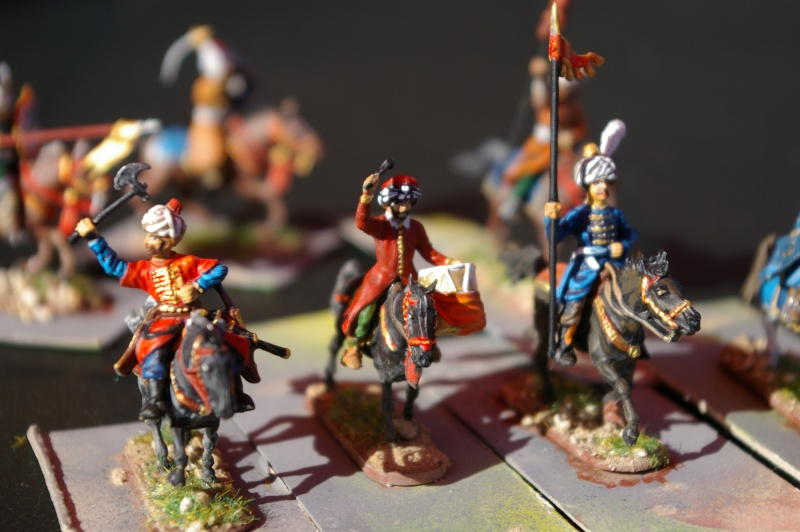 1:72 turkish cavalry !!!! Turk_f17
