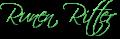 Runen Ritter (ERA)