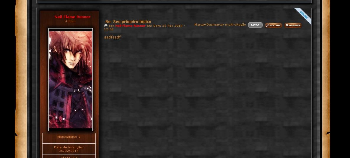 [TUTORIAL] Nome do usuário em cima do avatar com CSS At6pjk10