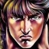 Recensements des avatars  0610