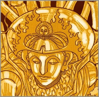 Holy Malo (Avec Marco Vignali) 100-ty10