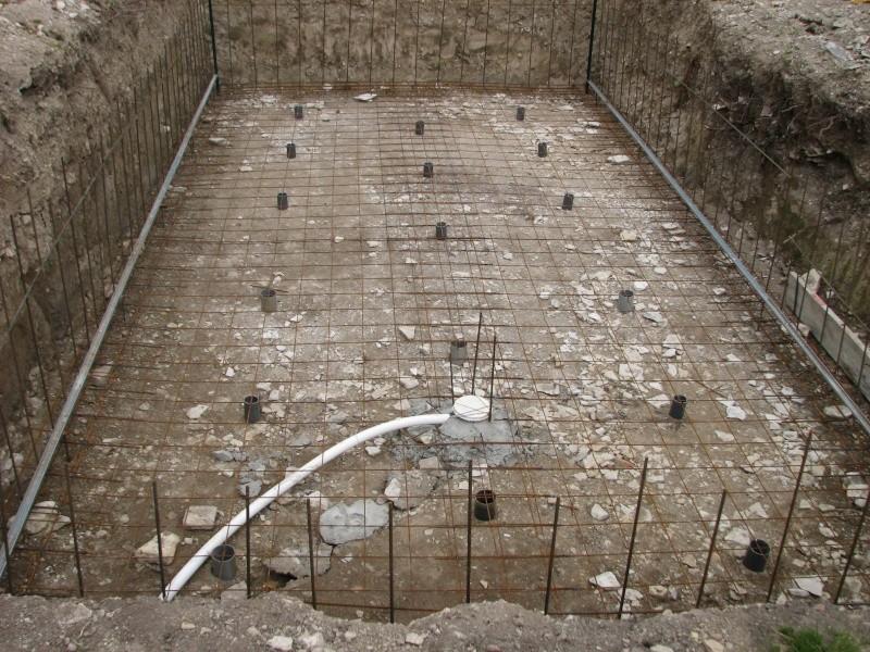 Autoconstruction d'une piscine 2014-018