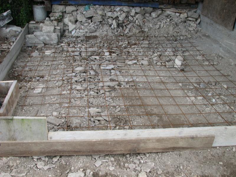Autoconstruction d'une piscine 2014-021
