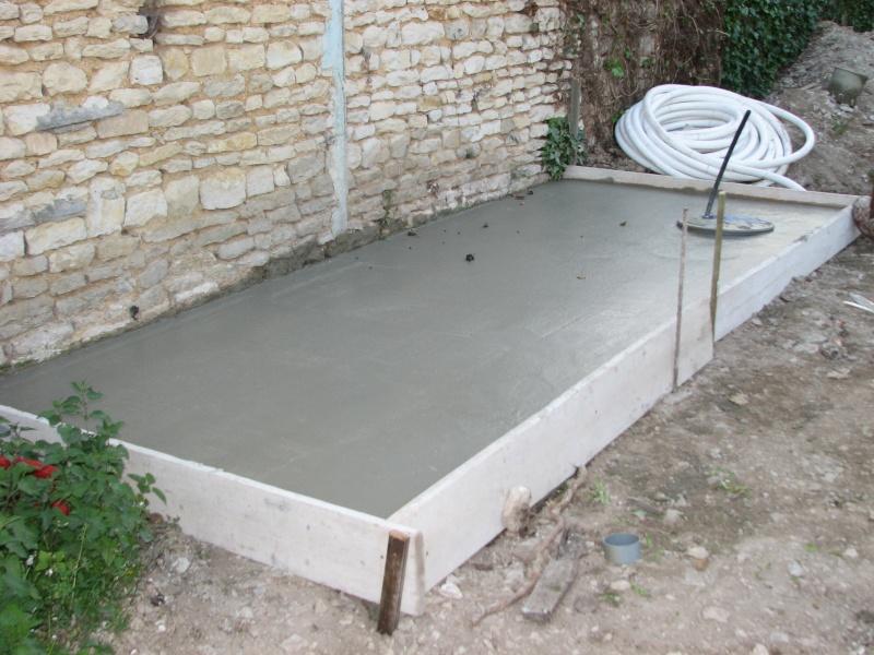 Autoconstruction d'une piscine 2014-022