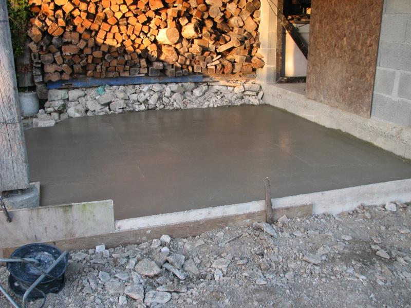 Autoconstruction d'une piscine 2014-023