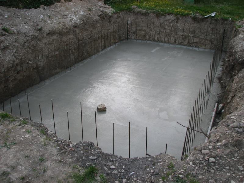Autoconstruction d'une piscine 2014-024