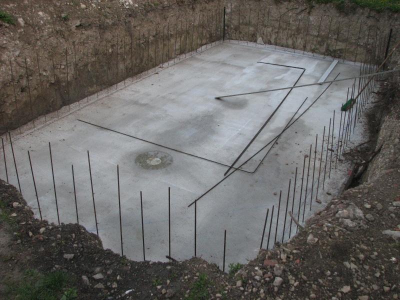 Autoconstruction d'une piscine 2014-027