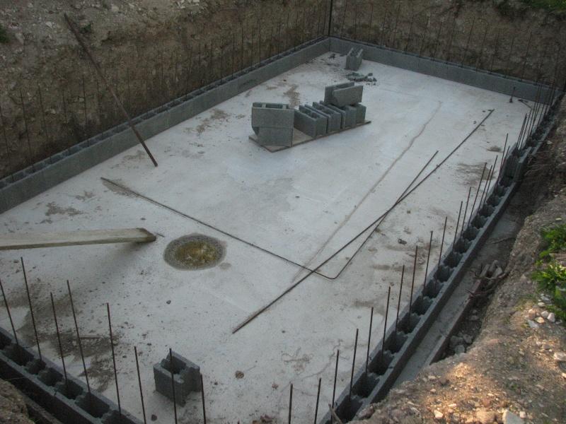 Autoconstruction d'une piscine 2014-029