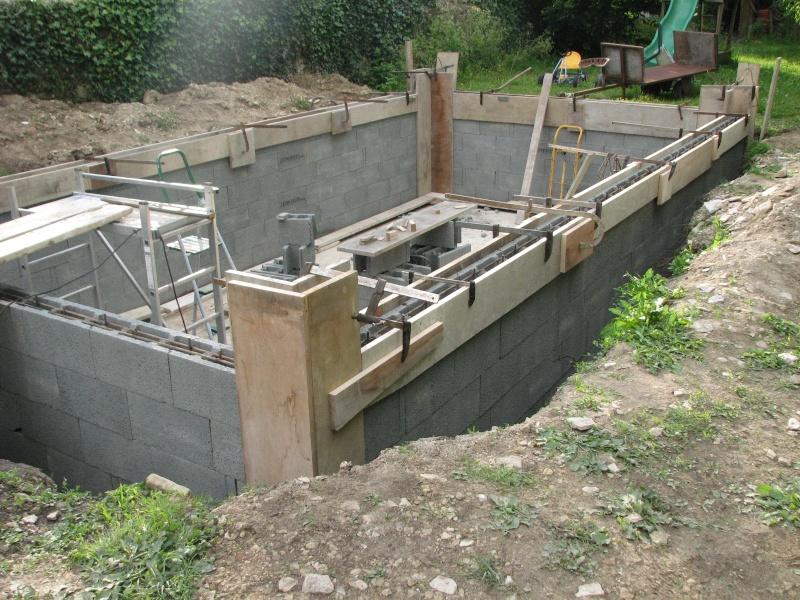 Autoconstruction d'une piscine 2014-033