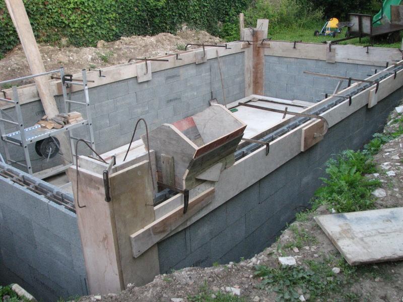 Autoconstruction d'une piscine 2014-034
