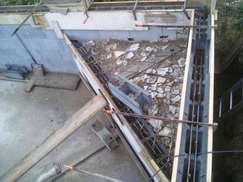 Autoconstruction d'une piscine 2014-039