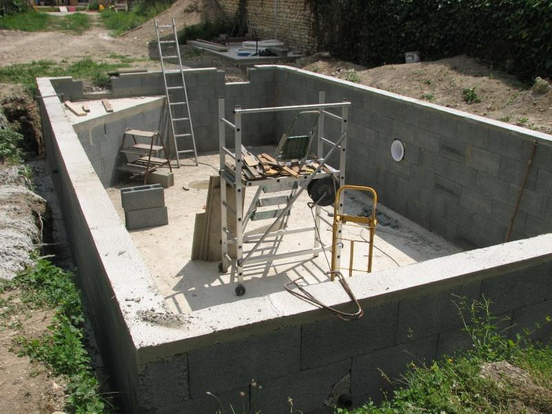 Autoconstruction d'une piscine 2014-041