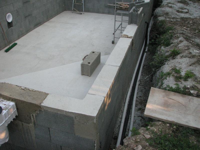 Autoconstruction d'une piscine 2014-043