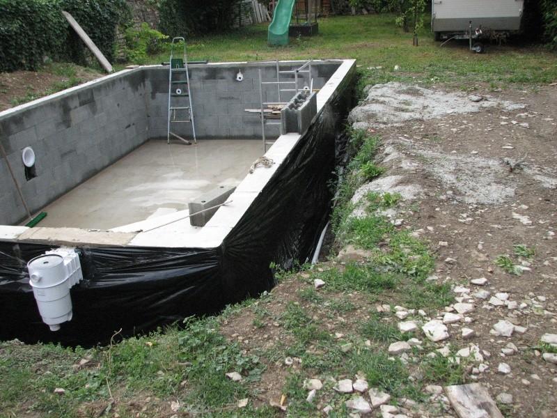 Autoconstruction d'une piscine 2014-045