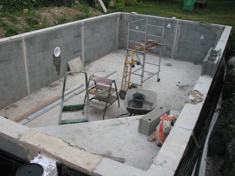 Autoconstruction d'une piscine 2014-049