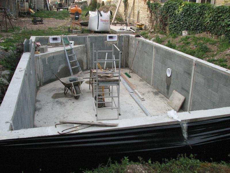 Autoconstruction d'une piscine 2014-050