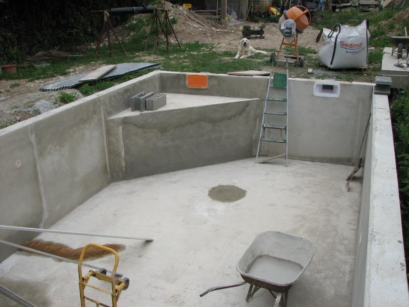 Autoconstruction d'une piscine - Page 2 2014-056