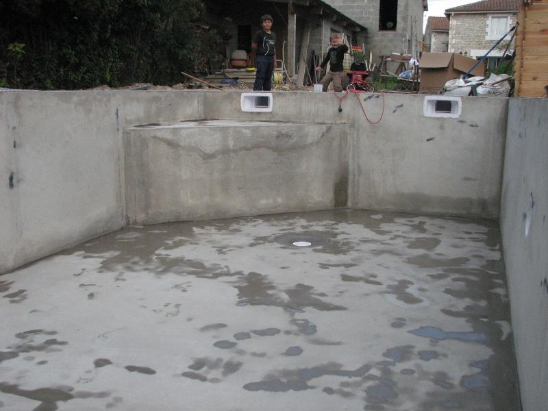 Autoconstruction d'une piscine - Page 3 2014-076