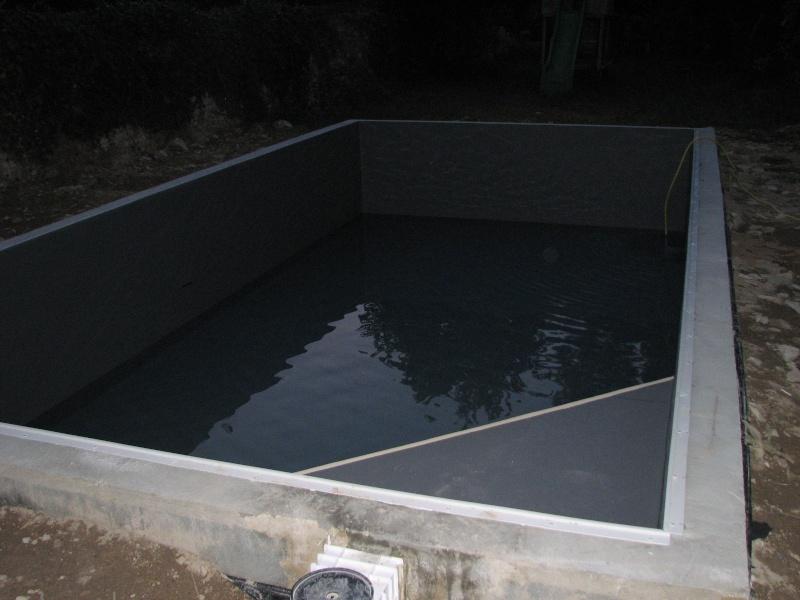 Autoconstruction d'une piscine - Page 3 2014-079