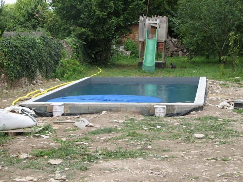 Autoconstruction d'une piscine - Page 3 2014-081