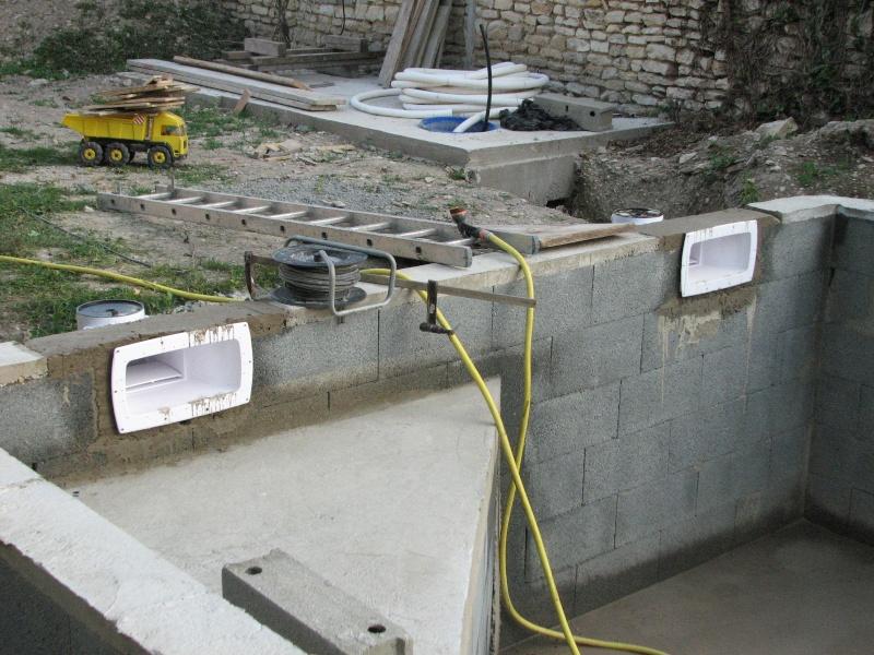 Autoconstruction d'une piscine Img_4311