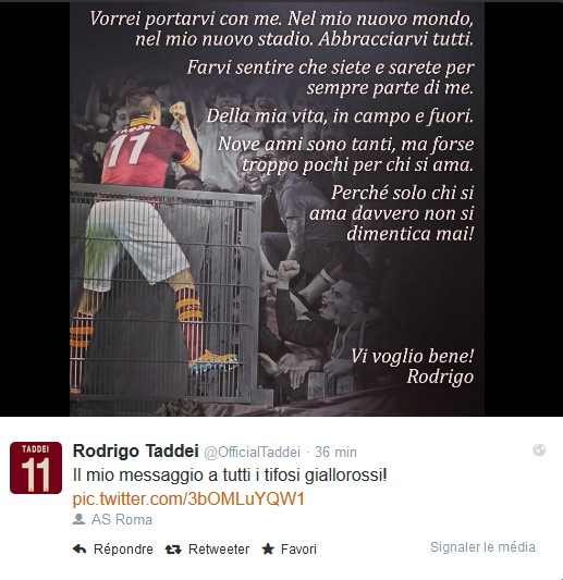 Rodrigo Taddei (2005-2014) - Page 28 Sans_t19
