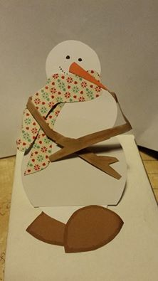 Card from JO Canny_11