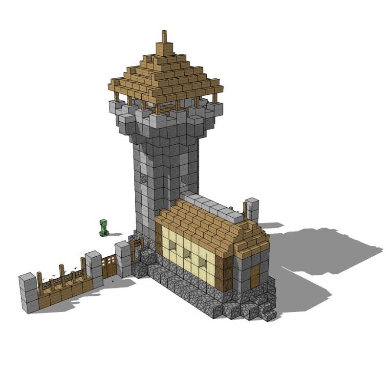 Prime de construction [1.6] 30acc310