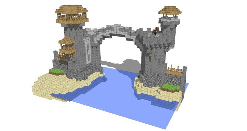 Prime de construction [1.6] 9e23cb10
