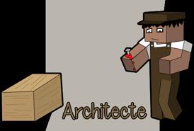 Liste des métiers [1.5] Archit10