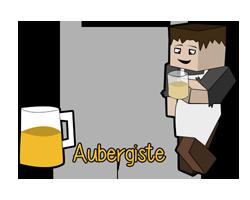 Liste des métiers [1.5] Auberg10