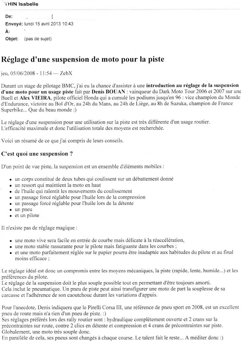 réglages suspensions EMC Img00810