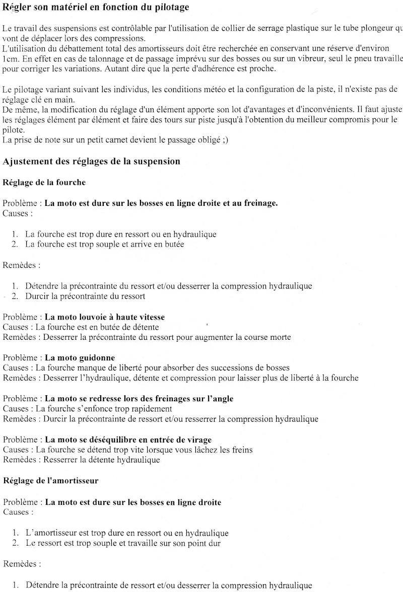 réglages suspensions EMC Img00910