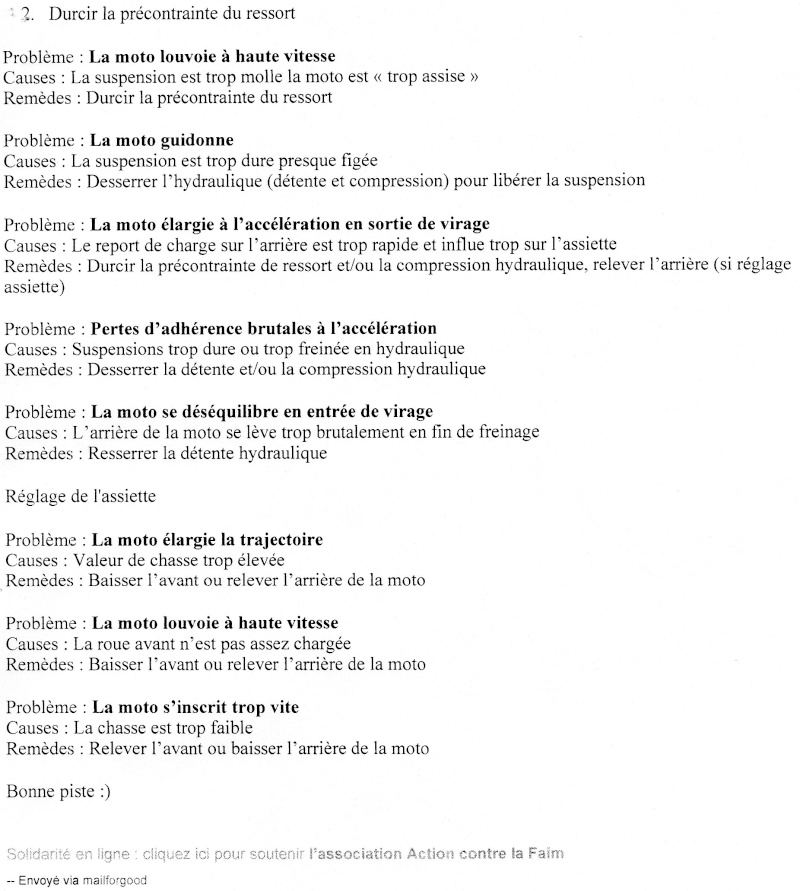 réglages suspensions EMC Img01010