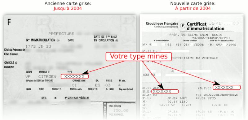 [MK6] presentation nouvel achat  - Page 2 Typemi10
