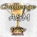[Challenge ponctuel] 13.10.2014 - 13.01.2015 (Terminé) Logo_c10