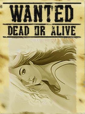Wanted - Les avis de recherche Avis_y10