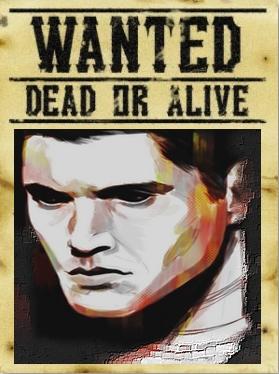 Wanted - Les avis de recherche Avis_z11
