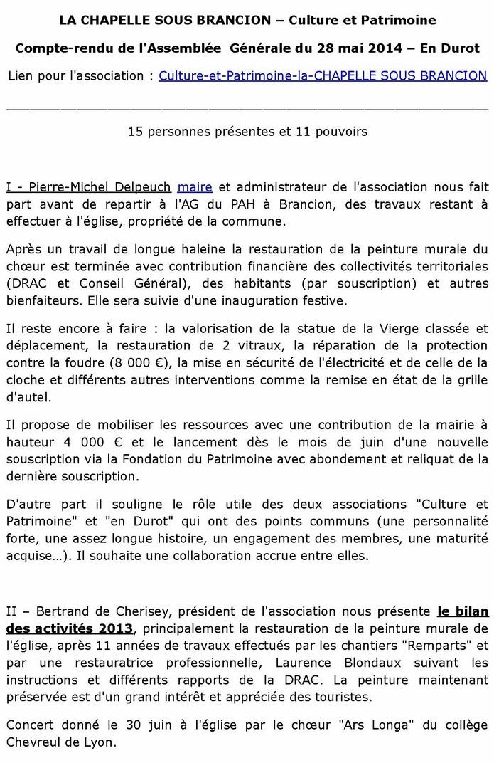 CR Assemblée générale 2014 001_co14