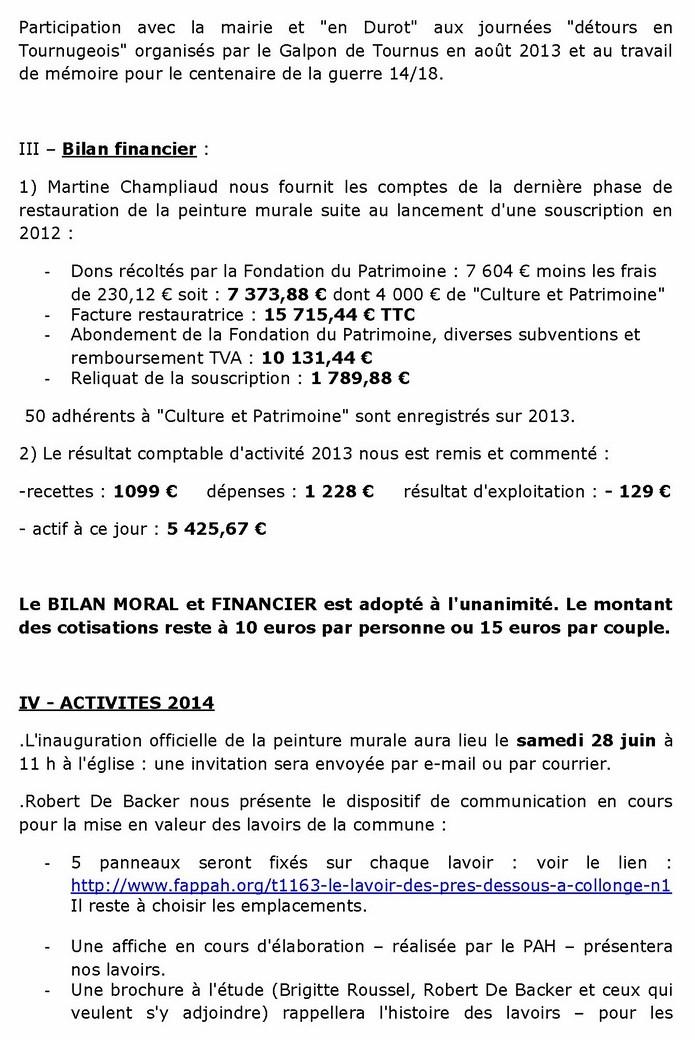 CR Assemblée générale 2014 002_co12