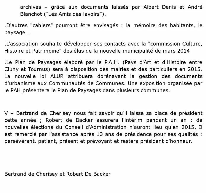 CR Assemblée générale 2014 003_co11
