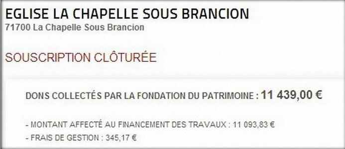 lettre d'information de la fondation du Patrimoine 004_co10