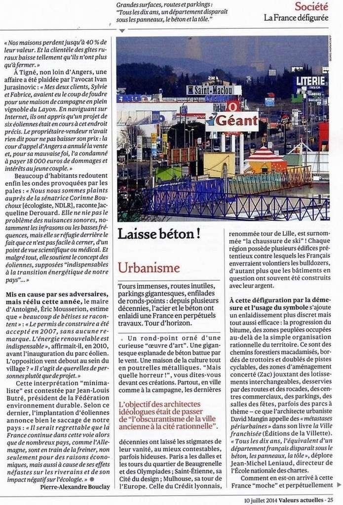 La France défigurée 004_co12