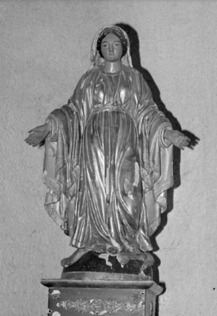 Présentation de l' ASSOCIATION POUR LA SAUVEGARDE DE L'EGLISE DE SAINT-HURUGE Archiv11