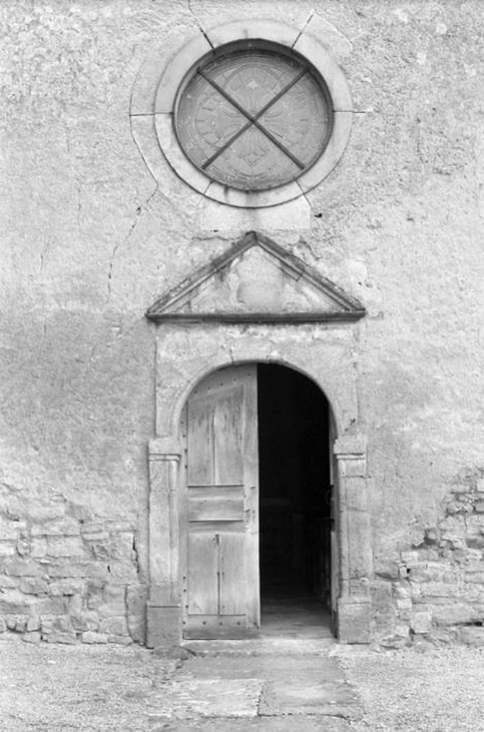 Présentation de l' ASSOCIATION POUR LA SAUVEGARDE DE L'EGLISE DE SAINT-HURUGE Archiv18