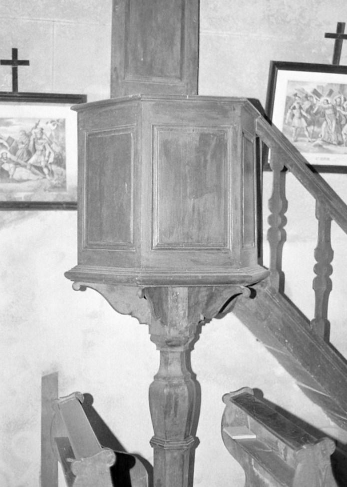 Présentation de l' ASSOCIATION POUR LA SAUVEGARDE DE L'EGLISE DE SAINT-HURUGE Archiv22