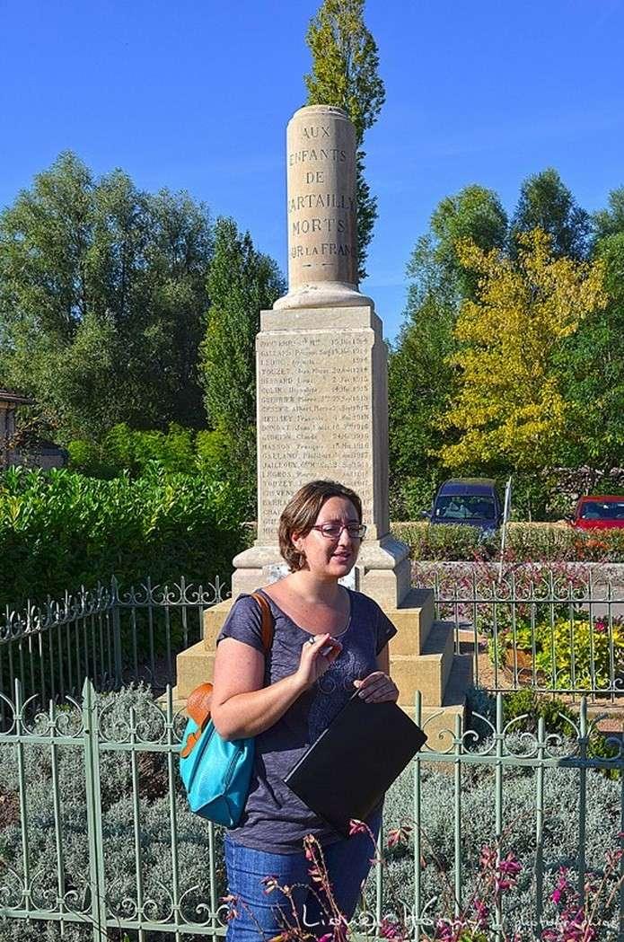Laissez-vous-conter-les-monuments-aux-morts-de-martailly Dsc_0011