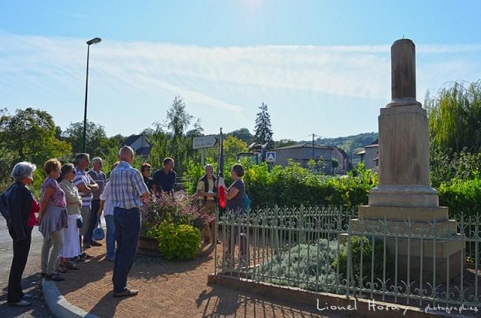 Laissez-vous-conter-les-monuments-aux-morts-de-martailly Dsc_0012