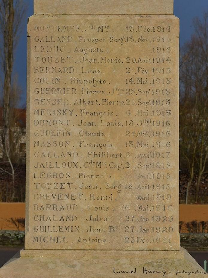 Laissez-vous-conter-les-monuments-aux-morts-de-martailly Dsc_0013
