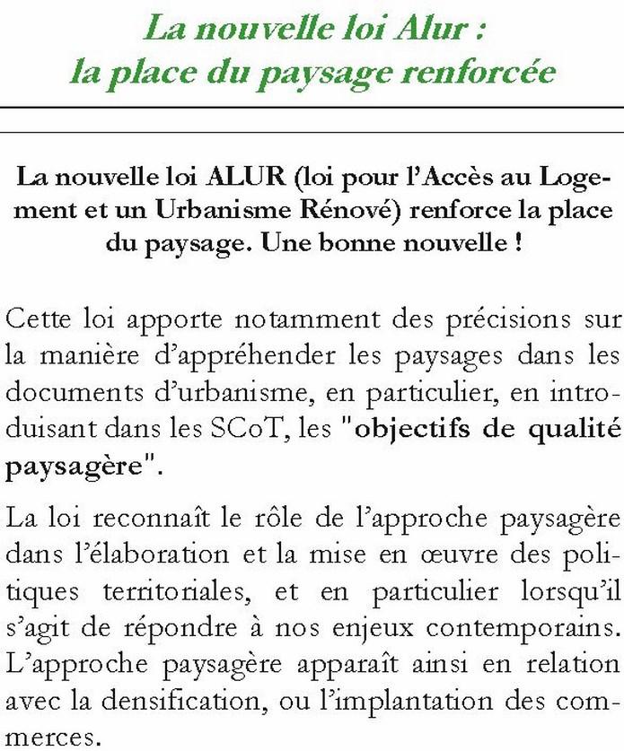 Newsletter du PAH N°21 N2_cop10